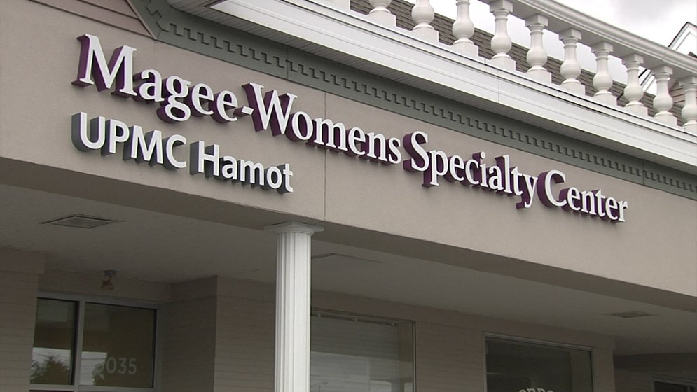 Magee Womens UPMC Opening Three Ob/Gyn Locations in Erie