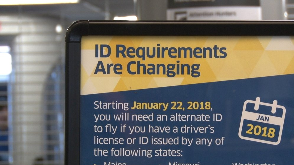 steps to get drivers license in pennsylvania
