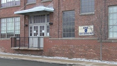 Cuts to Pa  welfare offices may be on the way - Erie News Now | WICU