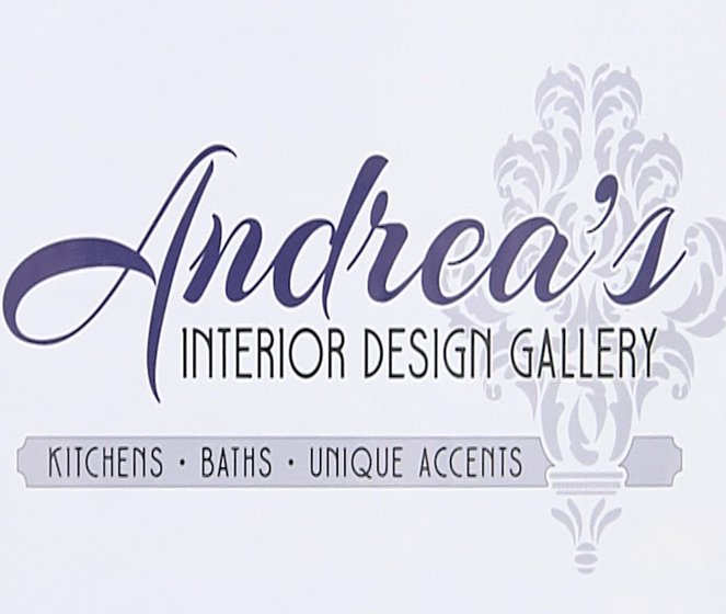 Andrea's Interior Design Gallery: Giving You The Business