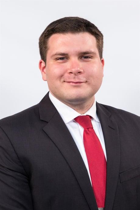 Matt Knoedler