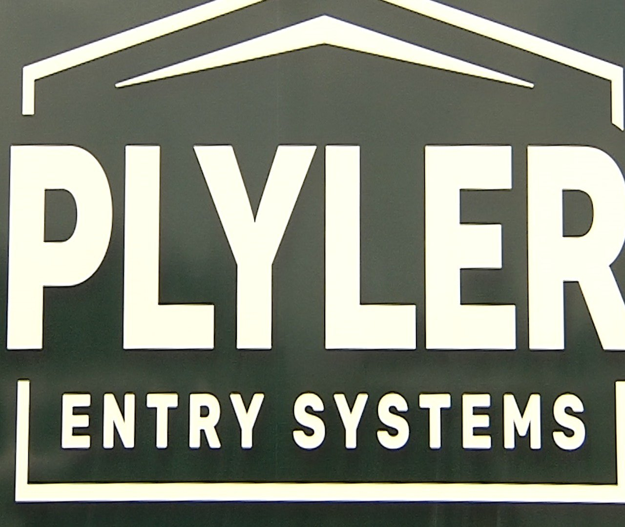 Plyler Entry Systems Giving You The Business Erie News Now Wicu And Wsee In Pa