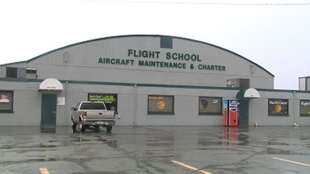 North Coast Flight School announces agreement with Republic