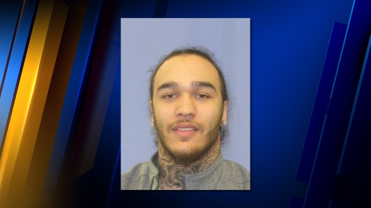 Arrest Warrant Issued For Armed And Dangerous Suspect In Weeke Weny News
