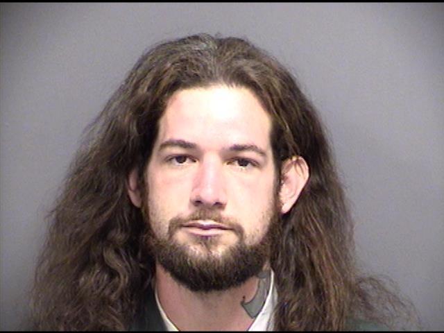 U S  Marshals Arrest Fugitive Wanted on Two Bench Warrants in Er