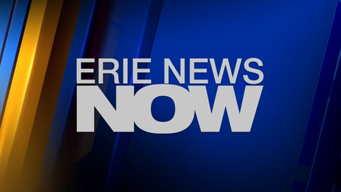 CBS News Live - Erie News Now | WICU and WSEE in Erie, PA
