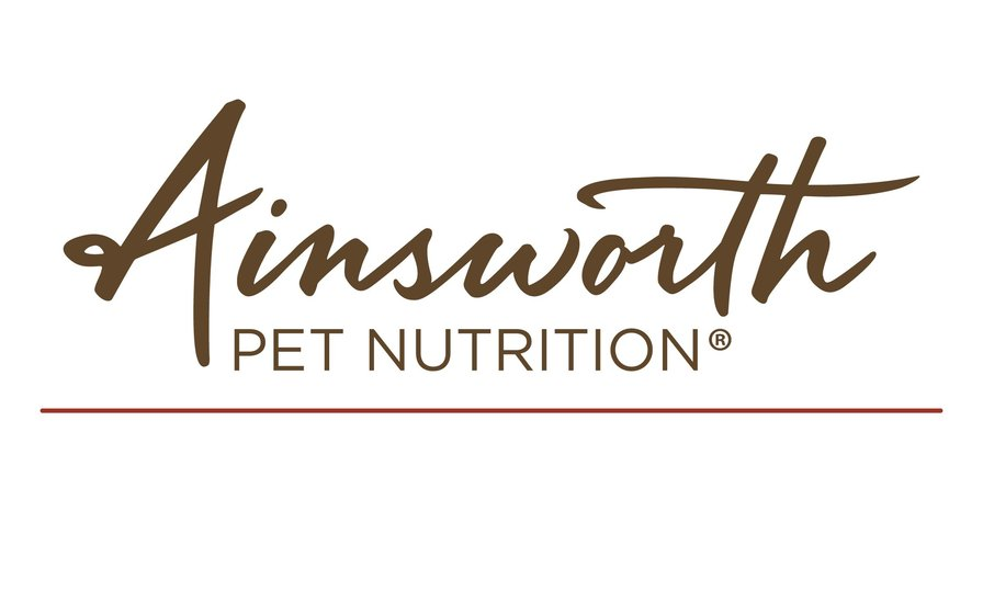 Ainsworth Pet Nutrition Files WARN Notice as Company