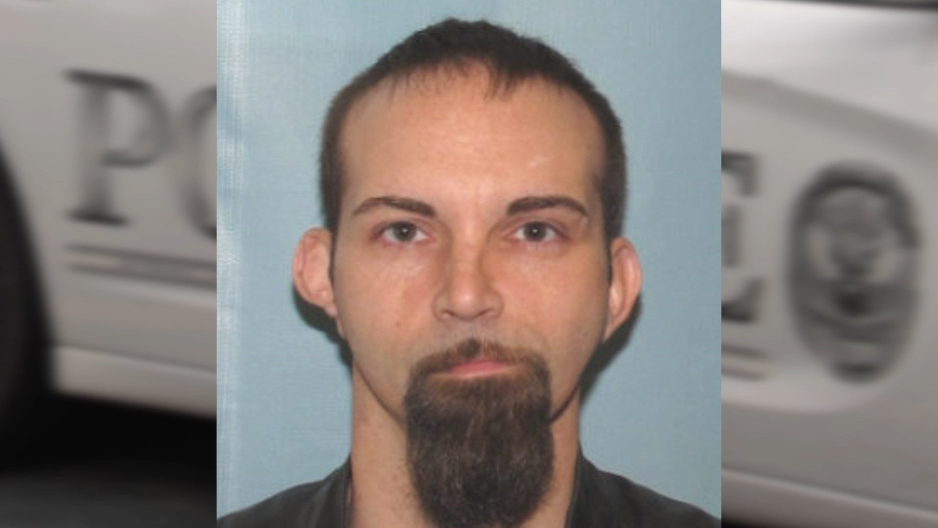 Ohio Man Charged With Killing Baby Seeks New Venue For
