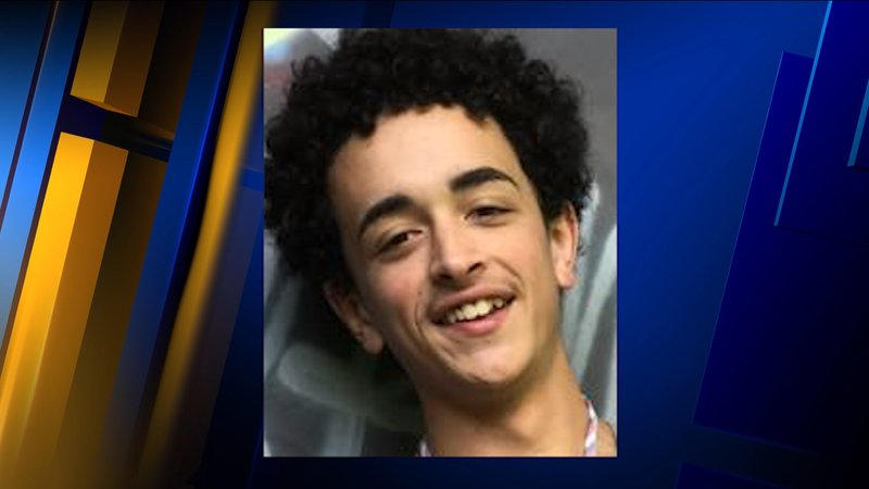 Weny News Shooting Death Of Teen Ruled A Homicide