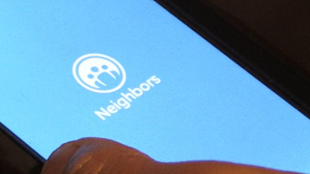 Neighborhood Watch Using Mobile Apps - Erie News Now | WICU