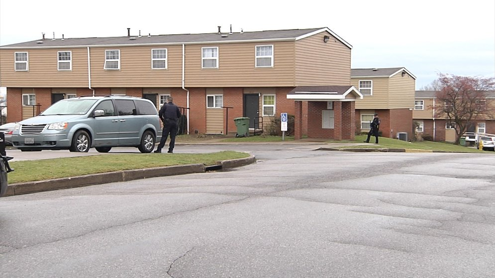 tip in search for erie murder suspect turns up empty erie news now