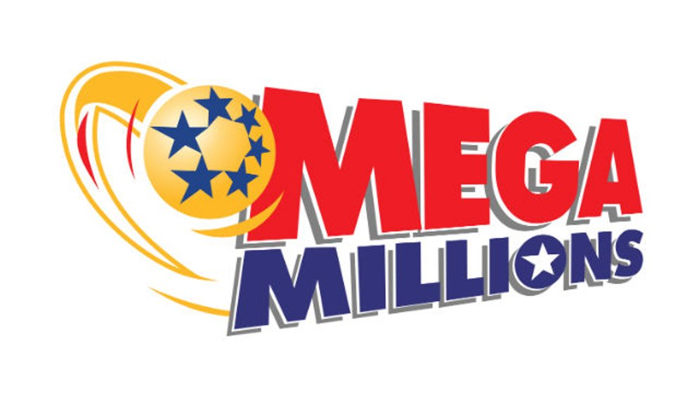 Erie County Woman Claims $4M Mega Millions Lottery Ticket ...