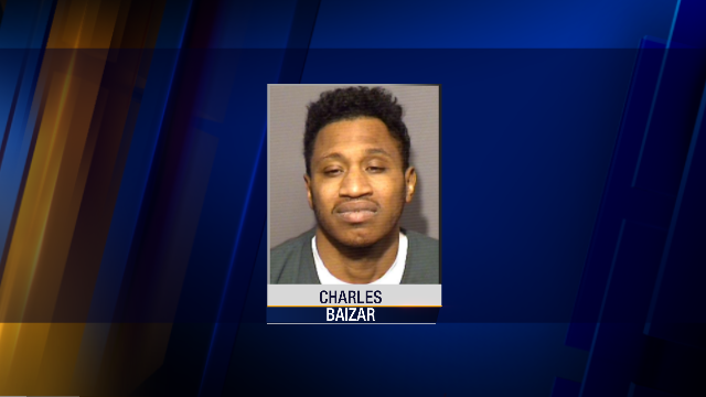 Second Man Charged in Drug Deal, Shootout on Erie's Bayfront