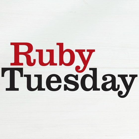 Ruby Tuesday Closes In Millcreek Mall Erie News Now Wicu And Wsee In Erie Pa