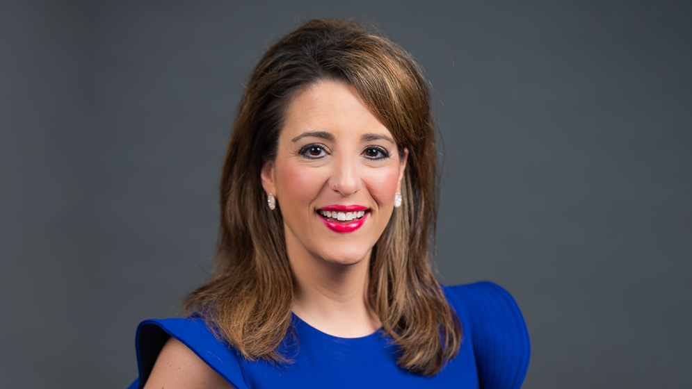 Eva Mastromatteo - Erie News Now | WICU and WSEE in Erie, PA