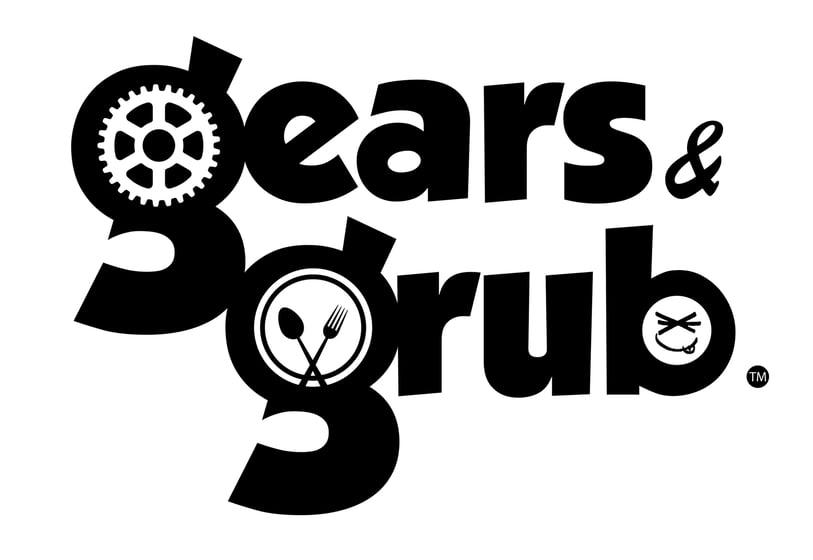 Gears Tv On Roku