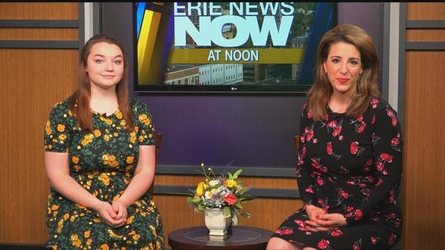 USVI NEWS AT UVI FILM FEST - Erie News Now | WICU and WSEE