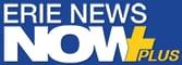 Erie News Now Plus