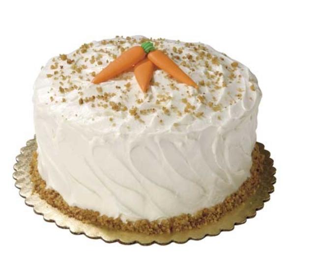 Astounding Wegmans Brand Cake Muffins Recalled Due To Plastic Concerns Personalised Birthday Cards Veneteletsinfo