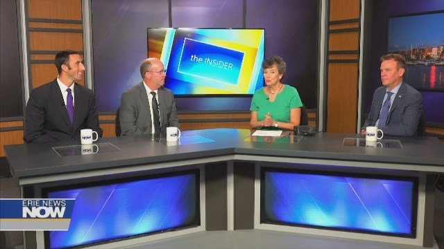 Home - Erie News Now - WICU/WSEE - Erie News Now | WICU and