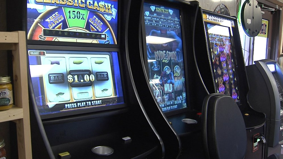 Monster Meteors spelautomater på nätet