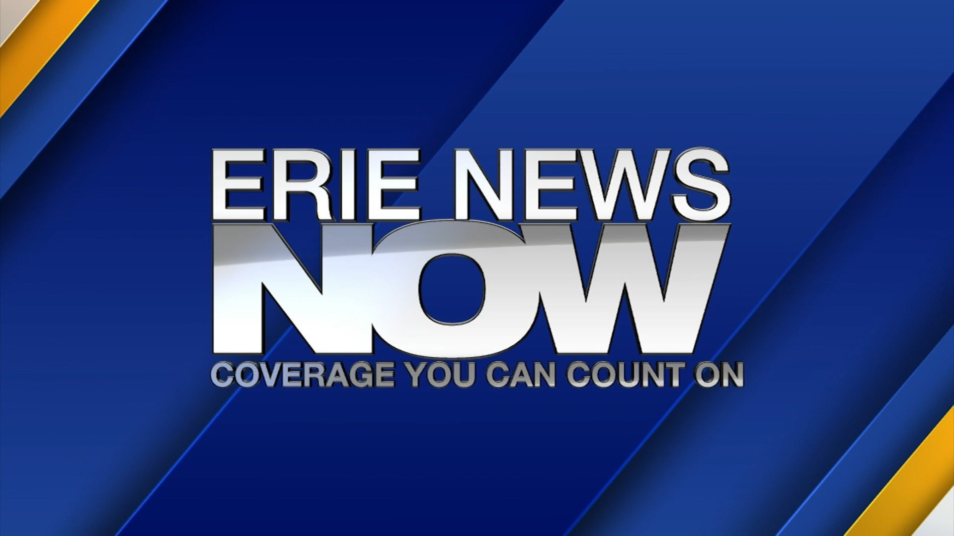 Erie News Now Wicu And Wsee In Erie Pa