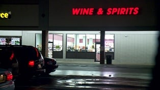 Pa State Store Hours >> Pa Liquor Store To Extend Hours Of Some Erie Stores Erie