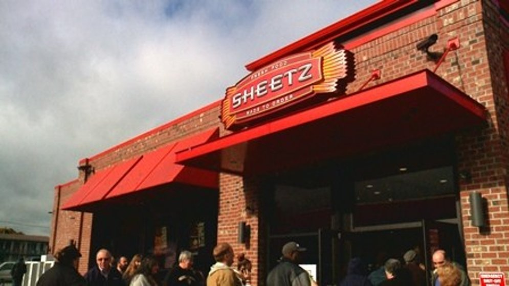 Sheetz to Hire More than 2,500 Workers, Hold Open Interviews Sta