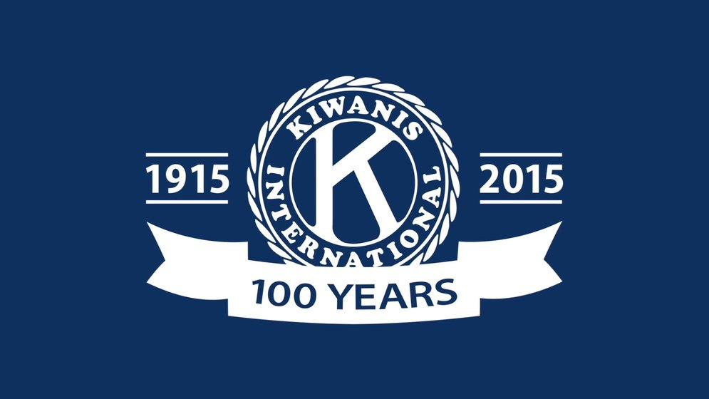 Erie Hosting Pennsylvania Kiwanis Convention - Erie News Now